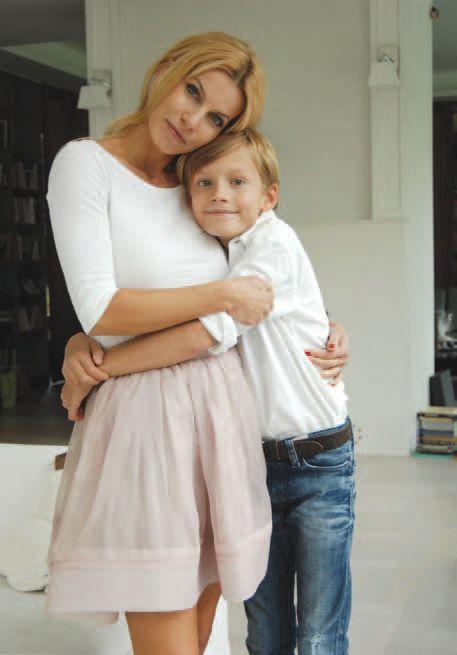 Hipoalergiczni-czy-alergia-inspiruje-do-zmian-Magdalena-szymanowska