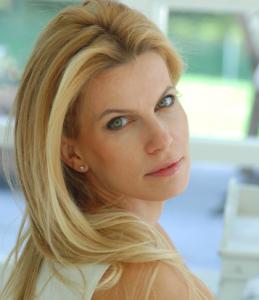 Magdalena Szymanowska