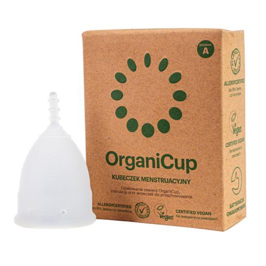 organicup-A-skos
