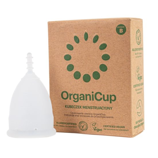 organicup-B-skos