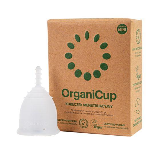 organicup-MINI-skos