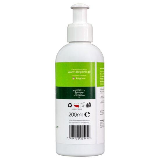 plyn-do-higieny-intymnej-dla-kobiet-40-plus-4organic2