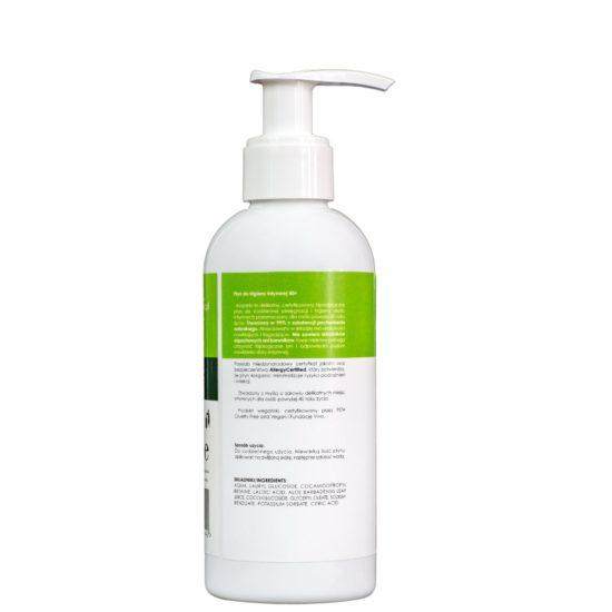 plyn-do-higieny-intymnej-dla-kobiet-40-plus-4organic3