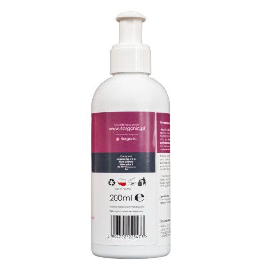 plyn-do-higieny-intymnej-dla-kobiet50plus-4organic2