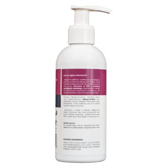 plyn-do-higieny-intymnej-dla-kobiet50plus-4organic3