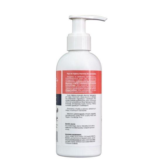 plyn-do-higieny-intymnej-nastolatka-4organic3