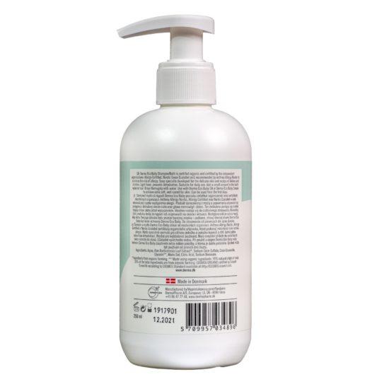 szampon-mydlo-do-kapieli2